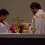 Missa em Honra a São José 11