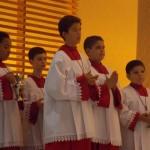 Missa em Honra a São José 12