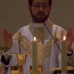 Missa em Honra a São José 13