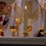 Missa em Honra a São José 16