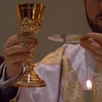 Missa em Honra a São José 17