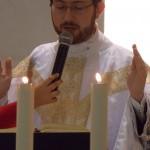 Missa em Honra a São José 2