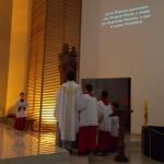 Missa em Honra a São José 20
