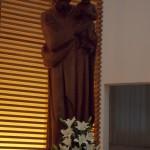 Missa em Honra a São José 21