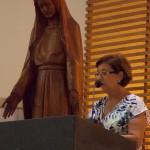 Missa em Honra a São José 3