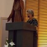Missa em Honra a São José 4
