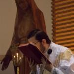 Missa em Honra a São José 7