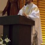 Missa em Honra a São José 8