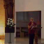 Missa em Honra a São José 9