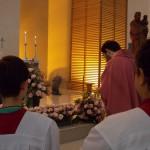 domingo da alegria (2)