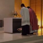 domingo da alegria ordenado (10)