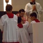 domingo da alegria ordenado (15)