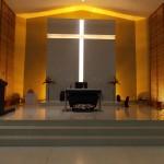 domingo da alegria ordenado (3)