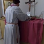 domingo da alegria ordenado (5)