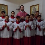 domingo da alegria ordenado (8)