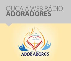 webradioAdoradores