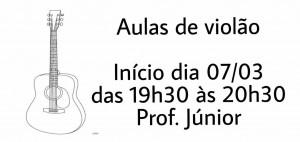 0AC93383-0FA1-4910-9B4D-F197D5E23DBC